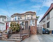 941 82nd Street, Brooklyn image