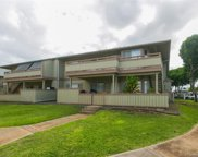 91-549 Puamaeole Street Unit 36T, Ewa Beach image