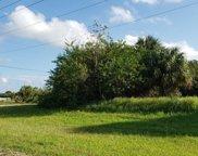 Corner Osmosis Dr & Madden Ave, Palm Bay image
