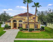 3698 Peace Pipe Way, Clermont image