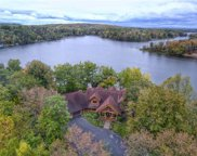 25407 Island View Drive, Cohasset image