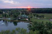 6720 ERIE Rd, Sweetwater image