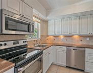 18081 SE Country Club Drive Unit #6-58, Jupiter image