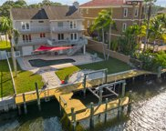 311 Crosswinds Drive, Palm Harbor image
