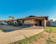 3443 W Palmaire Avenue, Phoenix image