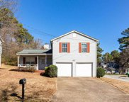 2174 Scarbrough Rd, Stone Mountain image