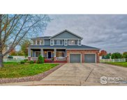 1110 W 144th Ct, Westminster image