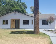4507 N 14th Street, Phoenix image