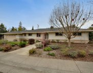 2125  Marchita Way, Carmichael image