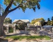 1753     Mentone Avenue, Pasadena image