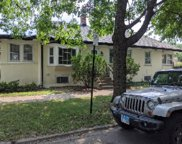 6256 N Campbell Avenue, Chicago image
