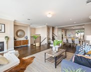 6482 Bayview Dr, Oakland image