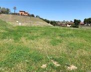 2291     Verona Court, Chino Hills image