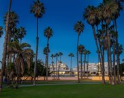 110     Ocean Park Boulevard   505, Santa Monica image