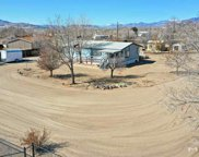 5375 Meadow Ln, Stagecoach image