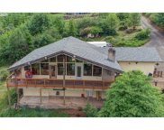 557 50TH  AVE, Sweet Home image