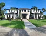 9505 SW 72nd Ct, Pinecrest image