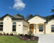 6235 Sw 95th Place, Ocala image