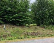 Aiden Circle Unit #Lot 15, Belmont image