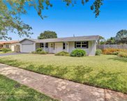 4321 NW 4th St, Coconut Creek image