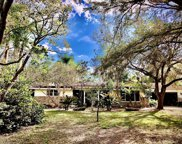 2762 F Road, Loxahatchee Groves image