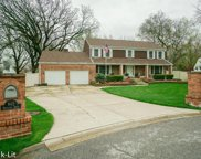 942 Schilling Drive, Dyer image