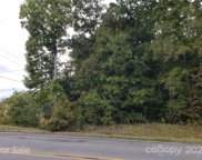 12100 Nc Hwy 27  Road, Midland image