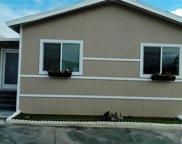 8901     ETON Avenue   11, Canoga Park image