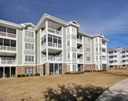 4851 Luster Leaf Circle Unit 301, Myrtle Beach image