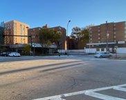 517 University Place, Evanston image