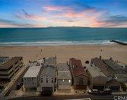 3405   W Oceanfront, Newport Beach image