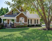 8338  Sandowne Lane, Huntersville image