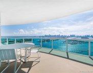 1000 S Pointe Dr Unit #3201, Miami Beach image