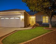 15851 N 135th Drive, Surprise image