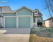 5088 Butterfield Drive, Colorado Springs image