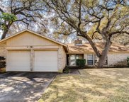 4005 Biscay Drive, Austin image