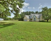 2100 County Road 285, Liberty Hill image
