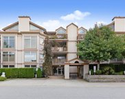 19131 Ford Road Unit 307, Pitt Meadows image
