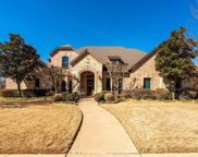 5604 Reatta Place, Colleyville image