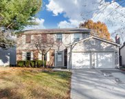 7968 Hightree Drive, Westerville image