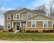 11450 Evergreen  Way, Zionsville image