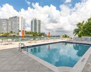 1450 Lincoln Rd Unit #508, Miami Beach image