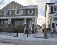 265 Callen   Drive, Fort McMurray image