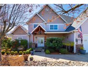 501 ST ANDREWS  CT, Sutherlin image
