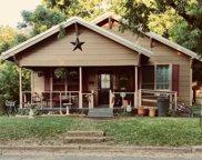 136 N Locust Street, Sulphur Springs image