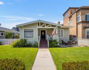 415     6th Street, Huntington Beach image