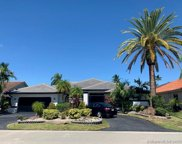 8537 Nw 77th St, Tamarac image