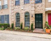 3817 N Rawlins Street Unit 104, Dallas image
