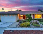 3930 El Coral Way, San Jose image
