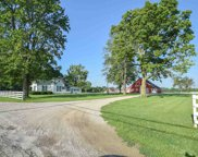 3515 N County Road 850 W, Yorktown image
